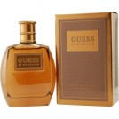 GUESS Düfte -  GUESS BY MARCIANO by Guess EDT SPRAY 1.7 OZ for MEN