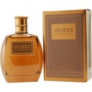GUESS Парфюмы -  GUESS BY MARCIANO by Guess EDT SPRAY 3.4 OZ for MEN