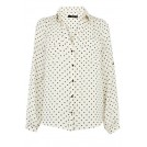 Oasis Long sleeves shirts -  Spot Shirt