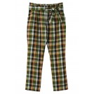 GALLARDAGALANTE Pants -   