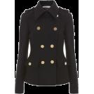 mimi274 Jacket - coats -  Jakna