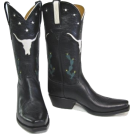 jony horvat Boots -  Boots
