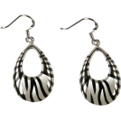 jony horvat Earrings -  Earrings