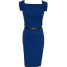 Liara Silvestri Dresses -  Dress