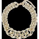 mimi274 Necklaces -  Necklace