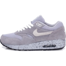 Lieke Otter Sneakers -  Nike Air