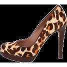 kristina k. Shoes -  Pumps