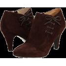 kristina k. Boots -  Pumps