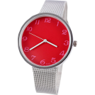 Mirna M Watches -  Sat