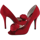 Larisa  Shoes -  Shoes Shoes Red