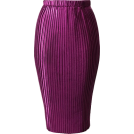 sabina devedzic Skirts -  Skirt