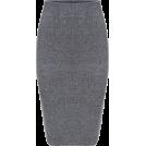 Mirna M Skirts -  Skirt
