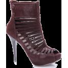 Elena Ekkah Boots -  Summer Boots