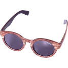 Lieke Otter Accessori -  Sunglasses By Pull&Bear