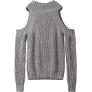 Mirna M Pullovers -  Sweater