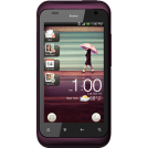 trendme.net Accessories -  HTC Rhyme