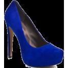 vanja crvenka Shoes -  Kate Spade