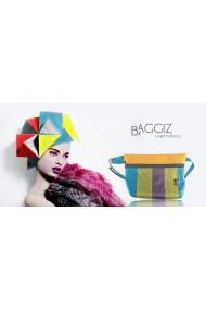 BAGGIZ - Proljeće 2010