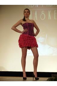haljina manuele Lovrenčić