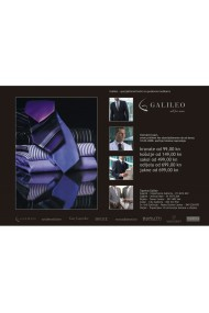 Galileo rasprodaja