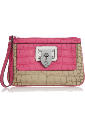 GUESS Hand bag -  G by GUESS Summer Dream Wristlet