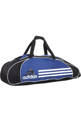 adidas Bag -  adidas Diamond King Bat Bag