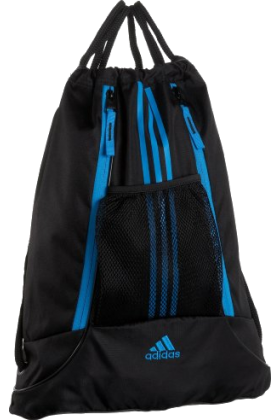 adidas Bag -  adidas Rowdy Sport Bags