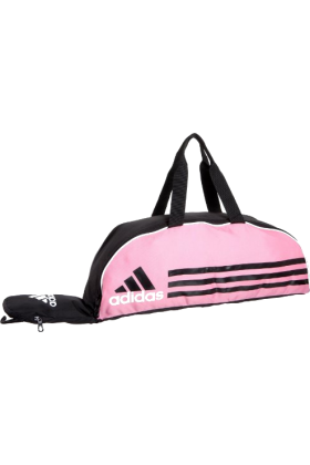 adidas Bag -  adidas Trilogy Bat Bag
