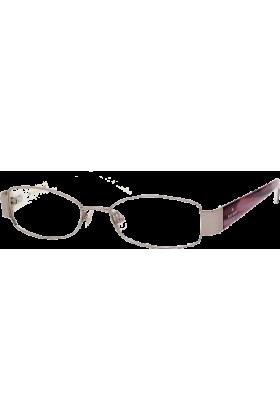 kate spade NEW YORK Eyeglasses -  kate spade ALANIS Eyeglasses