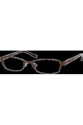 kate spade NEW YORK Eyeglasses -  kate spade AVERIL Eyeglasses