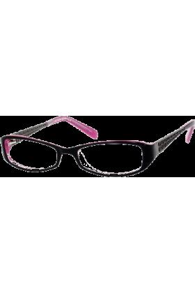 kate spade NEW YORK Eyeglasses -  kate spade GEORGETTE Eyeglasses
