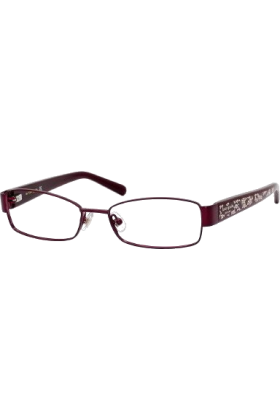 kate spade NEW YORK Eyeglasses -  kate spade JEMMA Eyeglasses
