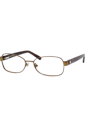 kate spade NEW YORK Eyeglasses -  kate spade MALENA Eyeglasses