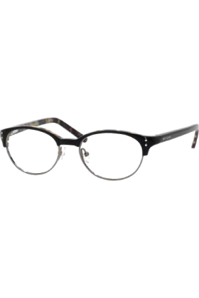 kate spade NEW YORK Eyeglasses -  kate spade VANNA Eyeglasses