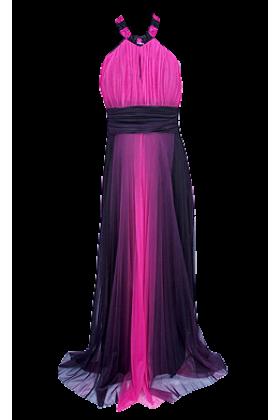 haljina     trendme   rs shop butik 13 haljine ex haljina