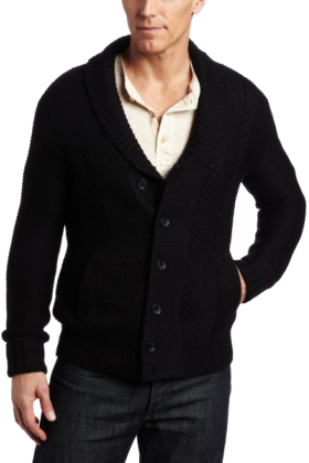 Find great deals on eBay for black cardigan mens. Shop with confidence.