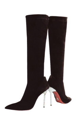 Cesare Paciotti Boots -  Cesare Paciotti boots