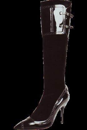 Cesare Paciotti Boots -  Cesare Paciotti čizme