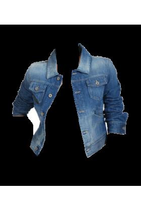 DIESEL Jacket - coats -  Diesel jakna