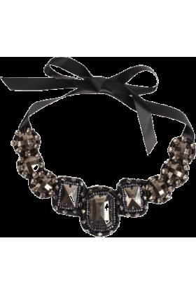 Ana Kodžoman  Collares -  ogrlica