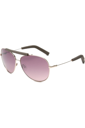 Halston Heritage Sunglasses -  Halston Heritage Women's Aviator Sunglasses
