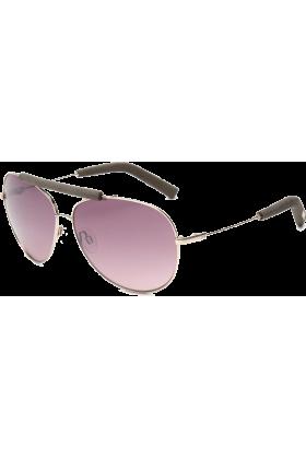 Halston Heritage Sunglasses -  Halston Heritage Women's Aviator Sunglasses
