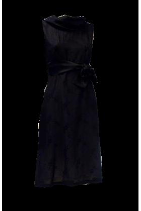Image Haddad Dresses -  Haljina Crux-K 35