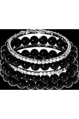lilika lika Bracelets -  Liah - H&M