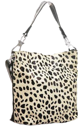 Moja torbica.si Bag -  Modna Torbica -  Gepard
