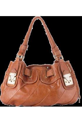 Moja torbica.si Bag -  Modna Torbica  - Smedja