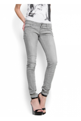 Enjoy free shipping and easy returns every day at Kohl's. Find great deals on Womens Grey Jeans at Kohl's today!