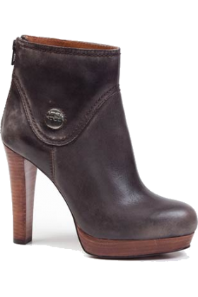 maca1974 Boots -  Miss Sixty