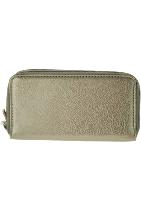 Women's Wallets   Mundi Wallets