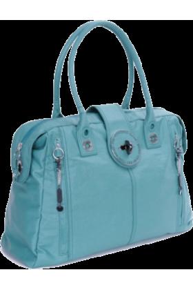 DIESEL Сумки - Diesel bag.